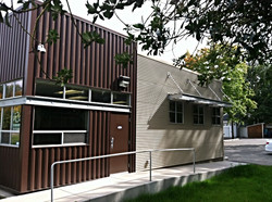 Kootenai Bridge Academy