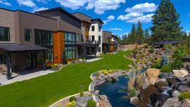 Bella Terra Garden Living - Spokane