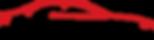 Premium Parts - Logo.png