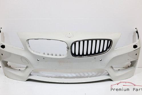 BMW Z4 M-SPORT E89 2008 - 2016