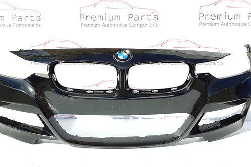 BMW F30/F31 M-SPORT 2011-2018 [PP003]