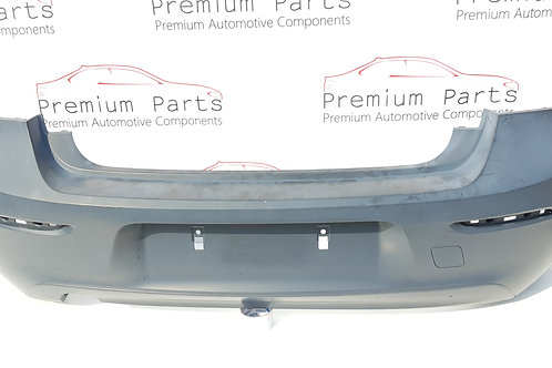 NEW BMW F20/F21 LCI REAR BUMPER [10281]