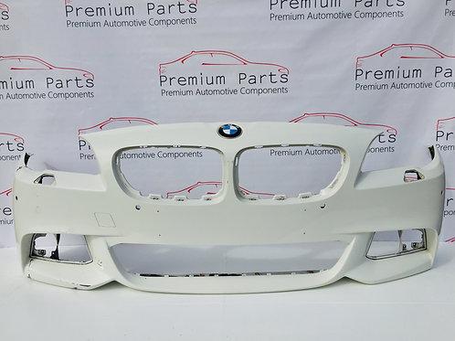 BMW 5 SERIES M-SPORT F10 / F11