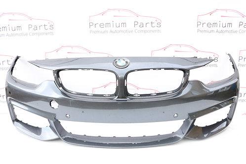 BMW F32 F33 F36 M-SPORT 2012-2019 [PP088]