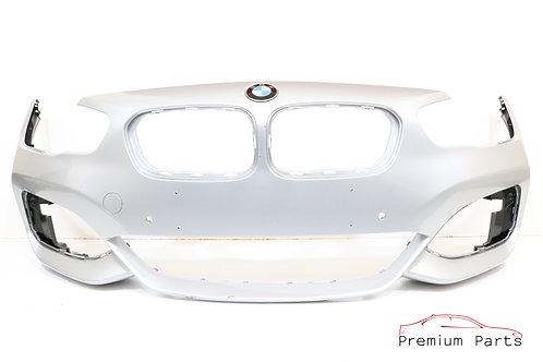 BMW F20/F21 M-SPORT 2015-2018