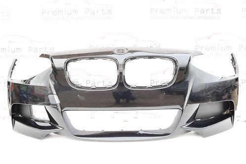 BMW F20/F21 M-SPORT 2011-2015 [PP077]