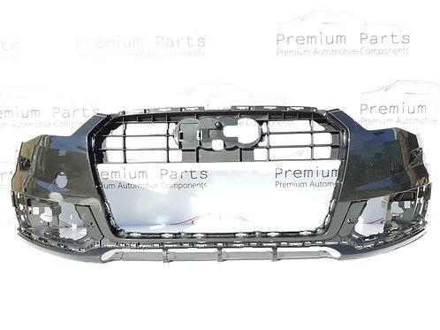 Audi A6 AllRoad Bumper 2011 - 2014 [PP100]