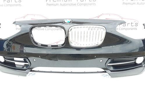 BMW F20/F21 2011-2015 [PP006]
