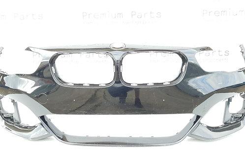 BMW F20 MSPORT LCI BUMPER [PP020]