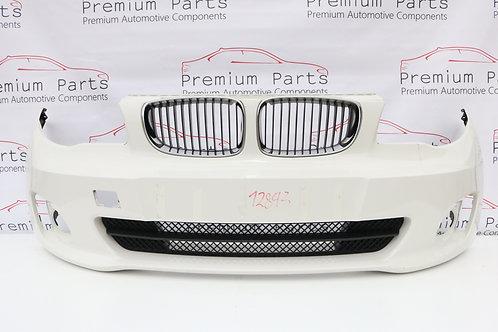 BMW E88/E82 LCI AERO 2006 - 2013