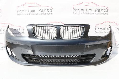 BMW E88/E82 LCI AERO FRONT BUMPER 2006 - 2013 [PP119]