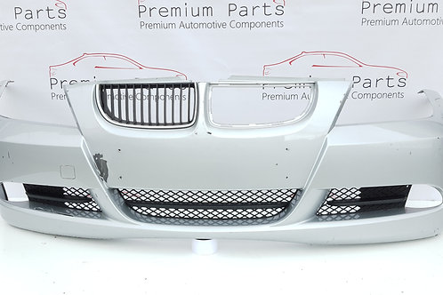 BMW E90 PRE LCI 2004 - 2008 [PP039]