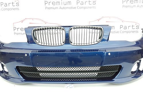 BMW E88/E82 LCI AERO 2006 - 2013 [PP046]