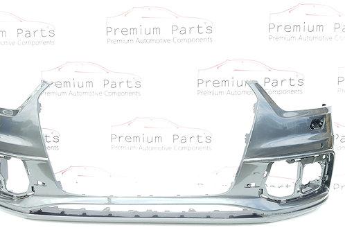 Audi Q3 S-LineBumper