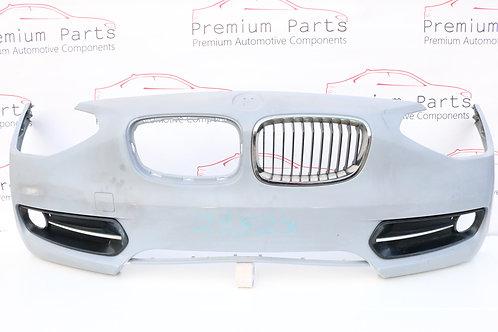 BMW F20 F21 PRE LCI SPORT LINE FRONT BUMPER 11-15 [21523]