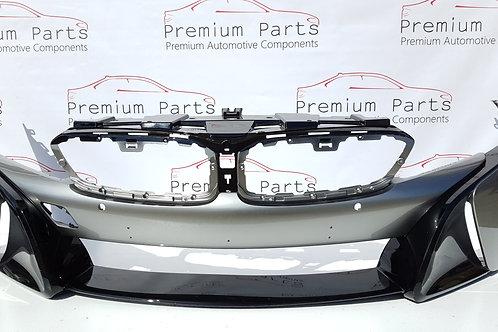 BMW I8 HYBRID FRONT BUMPER COUPE 2014-2020 [PP059]