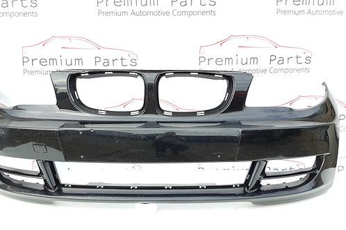 BMW E88/E82 COUPE 2006 - 2013