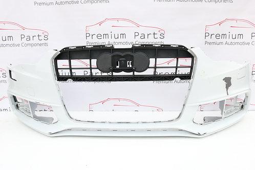 Audi A5 S-Line Front Bumper 2011-2016 [PP103]