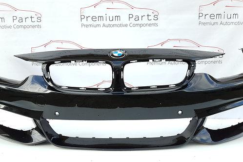 BMW F32 F33 F36 M-SPORT 2012-2019 [PP064]