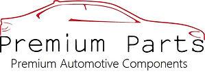 Premium Parts - Logo1.jpg