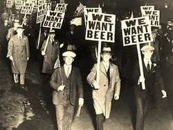 we want beer_edited