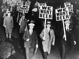 we want beer.jpg