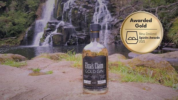 Elizas Claim award winning NZ Gin.jpg