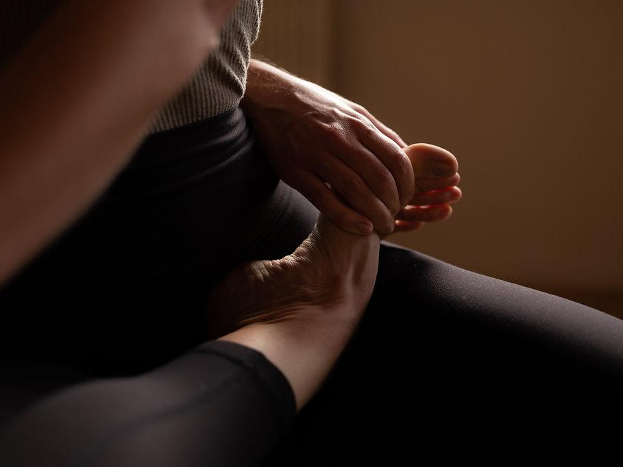 Yoga Basel, Volta Yoga, Preise und Abos