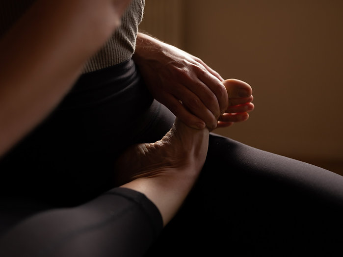 Yoga-Kurse%20in%20Basel%20_%20VOLTA%20YO