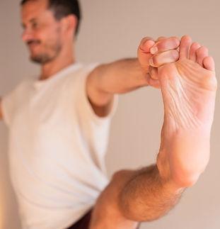 Yoga in Basel Videos | VOLTA YOGA