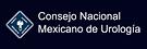 Consejo Nacional Mexicano de Urología