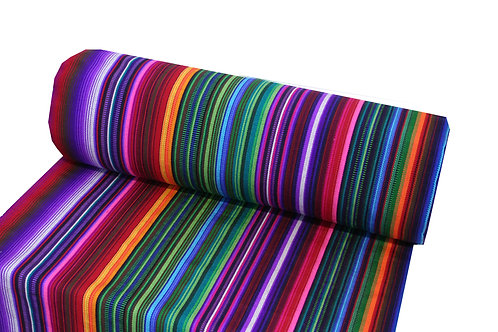 Multicolor01