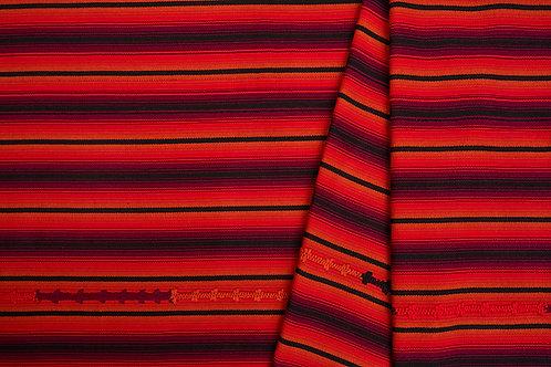 guate Laune Decke
