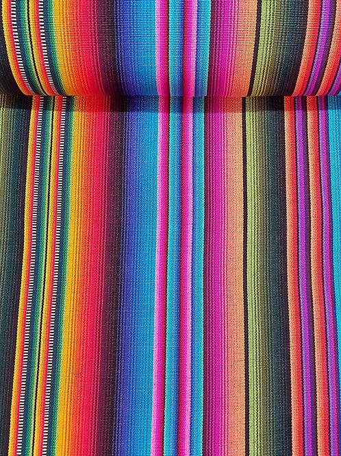 multicolor seda #3