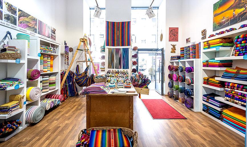 Shop innen Boneau.jpg