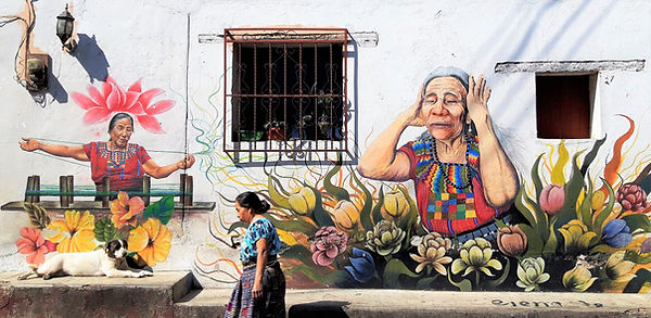 San Juan street colors.jpg