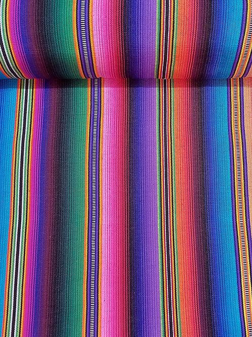 multicolor seda #2