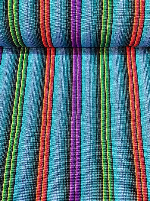 multicolor seda #4