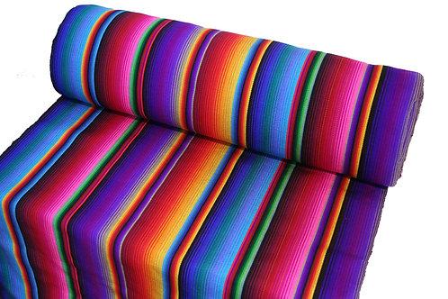 Multicolor03