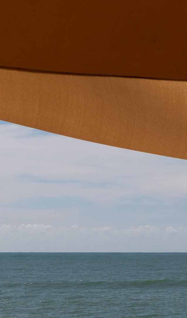 A ver navios, blocos de cor