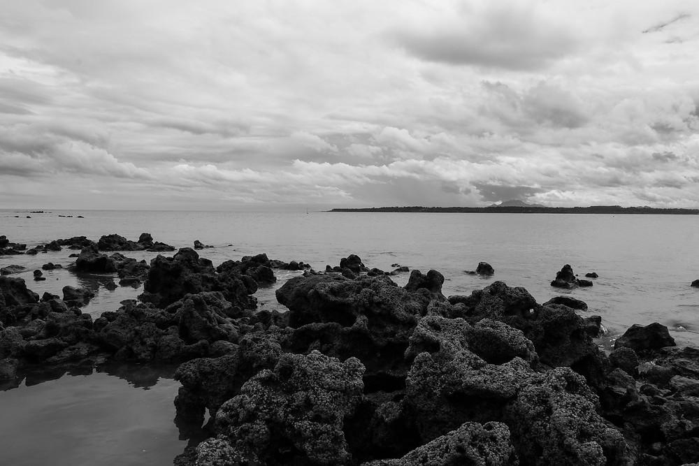 Registro feito em 4 de janeiro, 2020, em na Praia dos Padres em Aracruz - ES. Equipamento usado: Canon T6 com a lente 18-55mm.