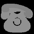 Logo mobil tablet kullanım12