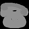 Τηλεφωνική επικοινωνία- 2105984700-2105909079-2105985000