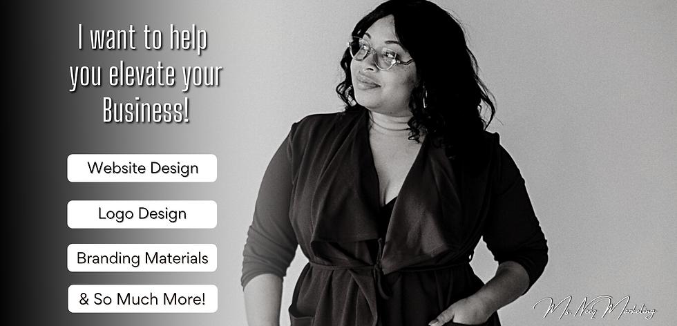Ms. Neeq Marketing Website (5).png