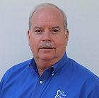 Dr-Richard-Padley-Kansas-City-Plaza-Peri