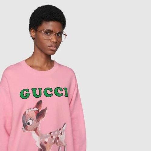 Bambi Sweatshirt