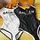 Thumbnail: Balmain One Piece Swimsuit
