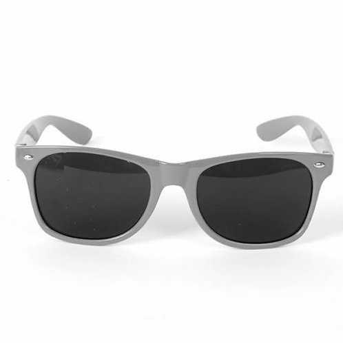 Children Stylish Unisex Cool Sunglasses