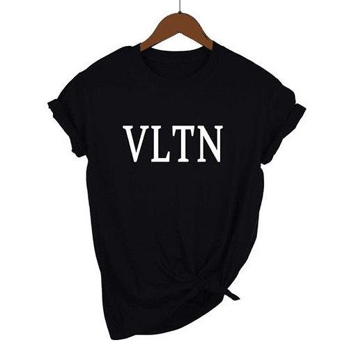 VLTN T shirt