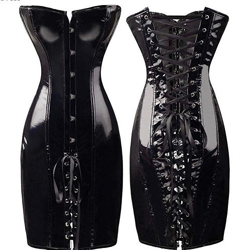 Sex Appeal Dress